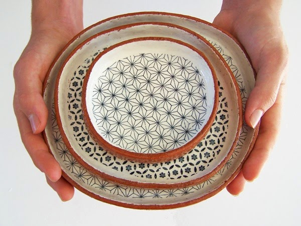 Simonini-Tapas-plates