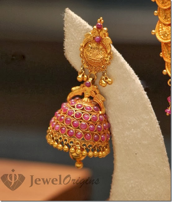 Jumka_earrings