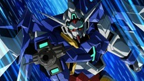 [sage]_Mobile_Suit_Gundam_AGE_-_22_[720p][10bit][D3C23969].mkv_snapshot_11.46_[2012.03.12_11.38.52]