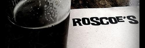 image courtesy of Portlandbeer.org's Flickr page