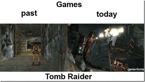 Games antes e depois (1)