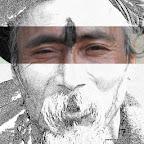Nepal 092