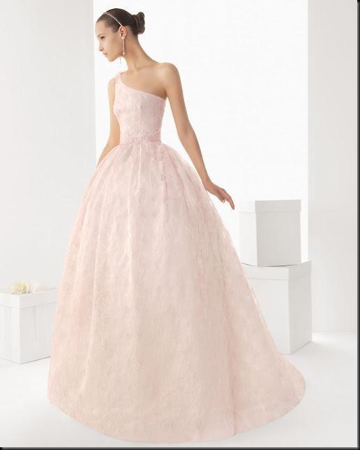 coleccion-rosa-clara-2013-L-MxlCgn