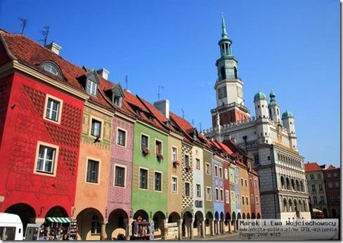 poze Poznan-Polonia