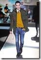 Dsquared² Menswear Fall Winter 2012-2013 4