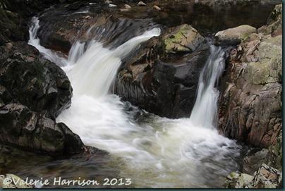 25-waterfall