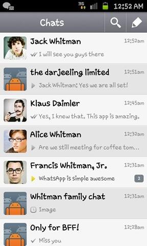 [Whatsapp-02%255B2%255D.jpg]