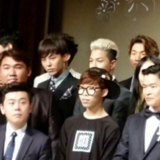 Big Bang - Wedding - 17may2014 - 03.jpg