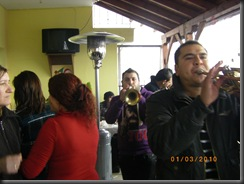 diafores2009 074
