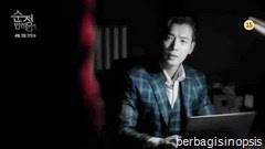 JTBC 새 금토드라마 [순정에 반하다] 티저_김소연편.mp4_000006325_thumb[2]