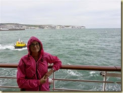 20140706_ET Dover Sailaway (Small)