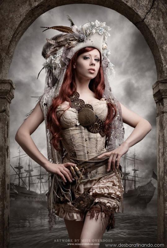 steampunk-girls-garotas-mulheres-lindas-sexy-corset-espartilho-fofas-gatas-gostosas-seios-peitos-desbaratinando-sexta-proibida (52)