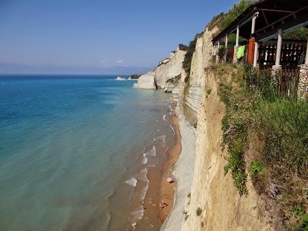 16. Logas Beach.JPG