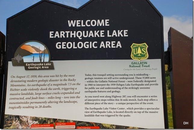 08-04-14 A Madison River Canyon Earthquake Area (3)
