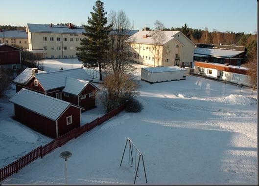 lunta lisää 003