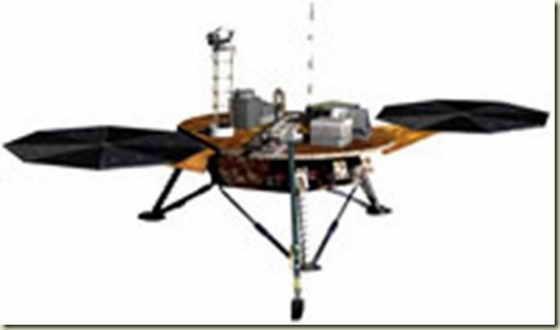 phoenix lander_1
