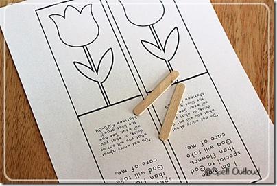 flower-craft-supplies