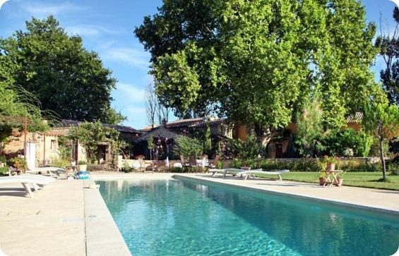 ref.288_piscine