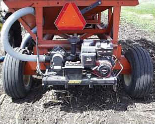 seed vac on trailer 02.JPG