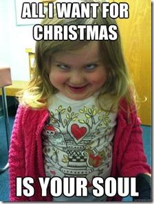 alliwantforchristmas