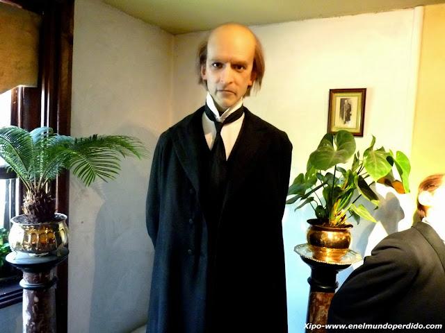 profesor-moriarty-sherlock-holmes.JPG