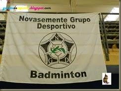 Gazeta de Espinho004-20150330