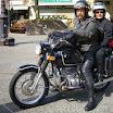 Eurobiker07_062.jpg