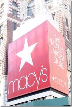 NY-Macys
