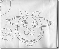 moldes mascaras animales (18)