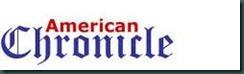 americanchronicle