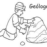 geologo.JPG