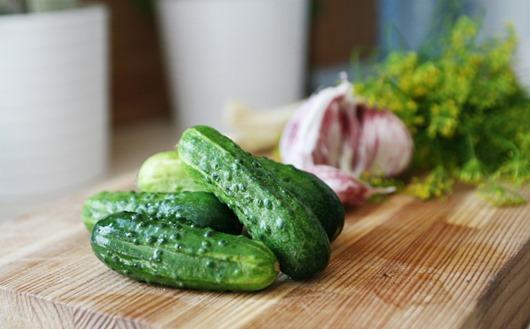 cucumber-03