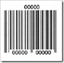 old_barcode2