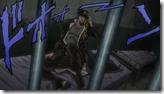 JoJo no Kimyou na Bouken - Stardust Crusaders - 01 [720p].mkv_snapshot_04.23_[2014.04.05_15.26.48]