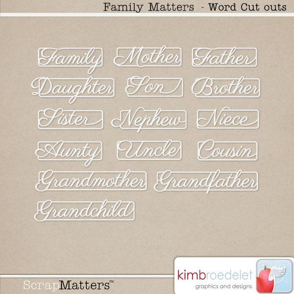 kb-FamilyTies_wordnames