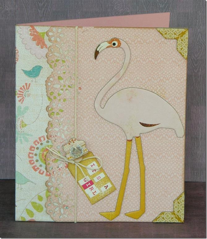 card#7_2012