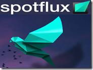 Spotflux navigazione internet anonima e cifrata protetta da virus e malware