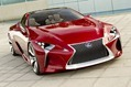 Lexus-LF-LC-Concept-10