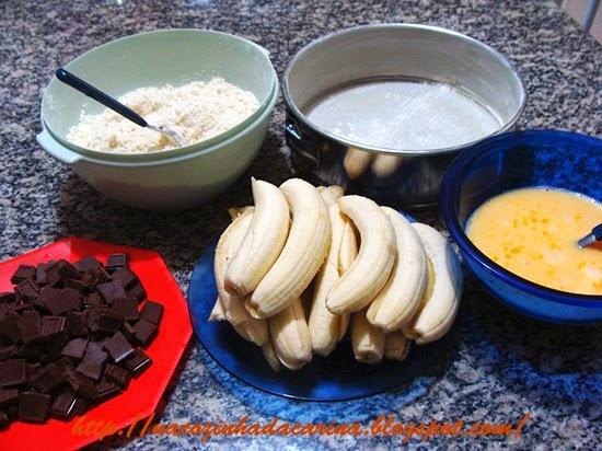 bolo-de-banana-e-chocolate-01