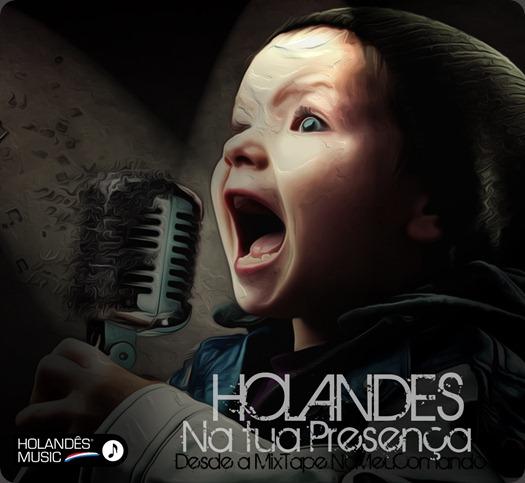 Holandes EP Na tua precensa (1)