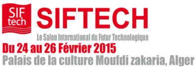 Annonce-SIFTECH-2015