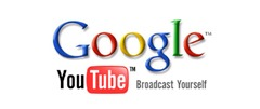 Google You Tube