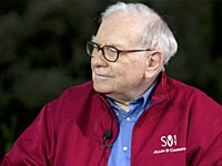 buffett_warren_sun_valley_200