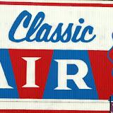 2009 Dixie Classic Fair