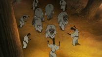 [CrunchySubs] Natsume Yuujinchou Shi - 02 [720p].mkv_snapshot_09.19_[2012.01.10_01.44.37]