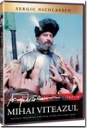 Sergiu Nicolaescu Mihai Viteazul