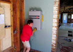 1407196 July 17 Barb Hold Tankless Water Heater On Wall
