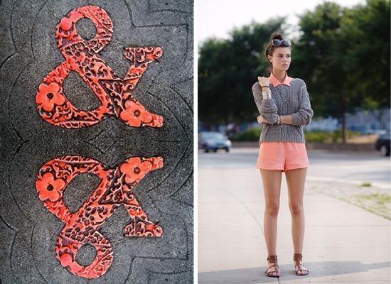 mosaic-ampersand