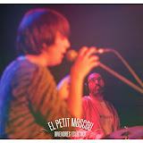 2014-05-23-divendres-eclectics-petit-moscou-6