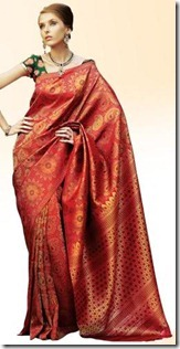 sarees in trivandrum trivandrum mobile directory sarees in trivandrum